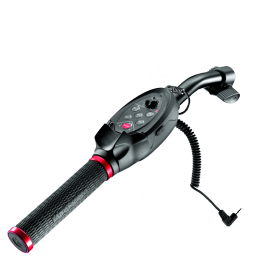 MANFROTTO VIDEO TELECOMMANDE MVR901EPLA