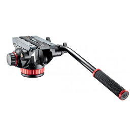 MANFROTTO VIDEO TETE 502 AH