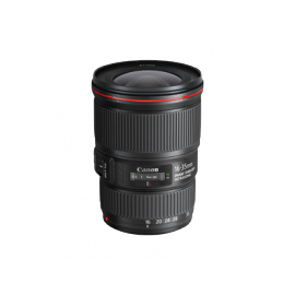 CANON ZOOM EF  16-35/4 IS L USM
