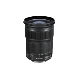 CANON ZOOM EF  24-105/3.5-5.6 IS STM