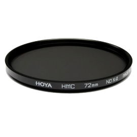 HOYA FILTRE ND4