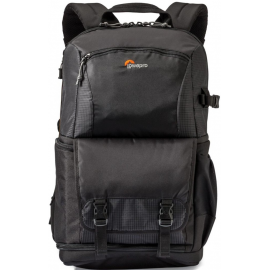 LOWEPRO DSLR BP 250 AW II